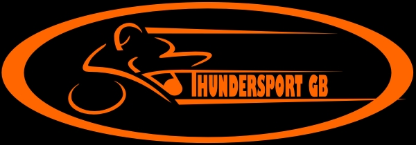 Thundersport GB