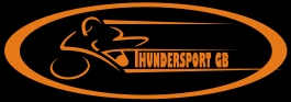 Thundersport GB Logo