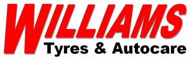 Williams Tyres & Autocare